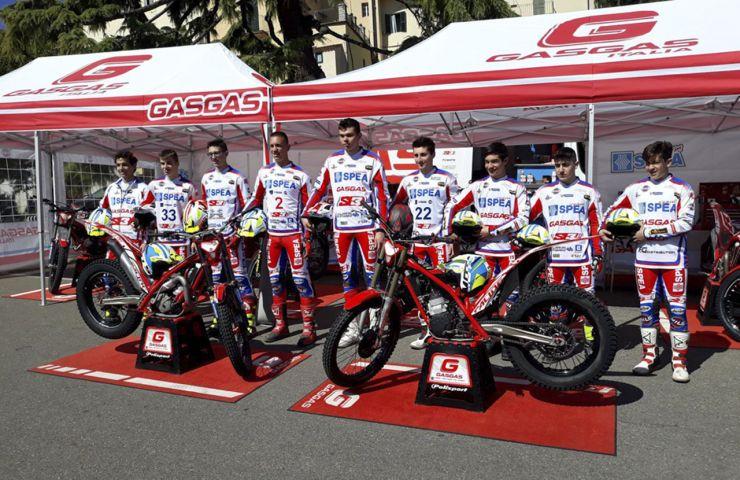 JoMoto - Moto Team
